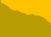 Praxis an der Glan - Anita Brandstötter - Logo